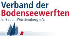 Verband der Bodenseewerften e.V.